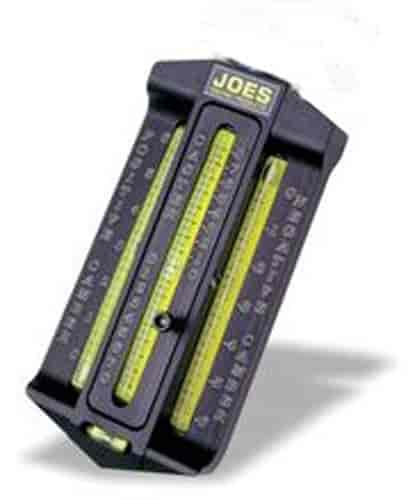 JOES Racing Products 28209