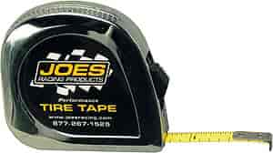 JOES Racing Products 32150 - JOES Racing Products Tire Tools