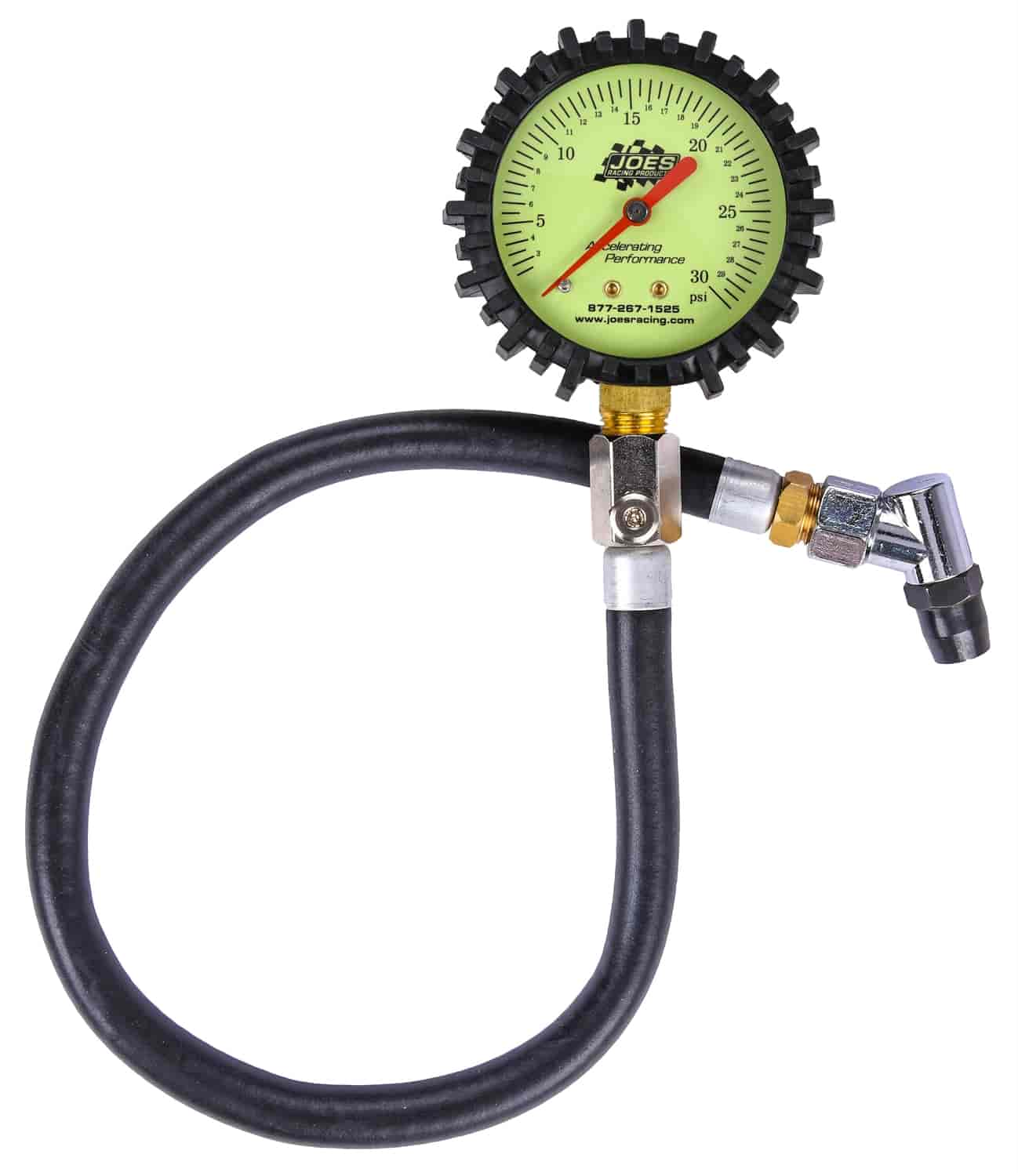 JOES Racing Products 32306 - JOES Racing Products Tire Gauges