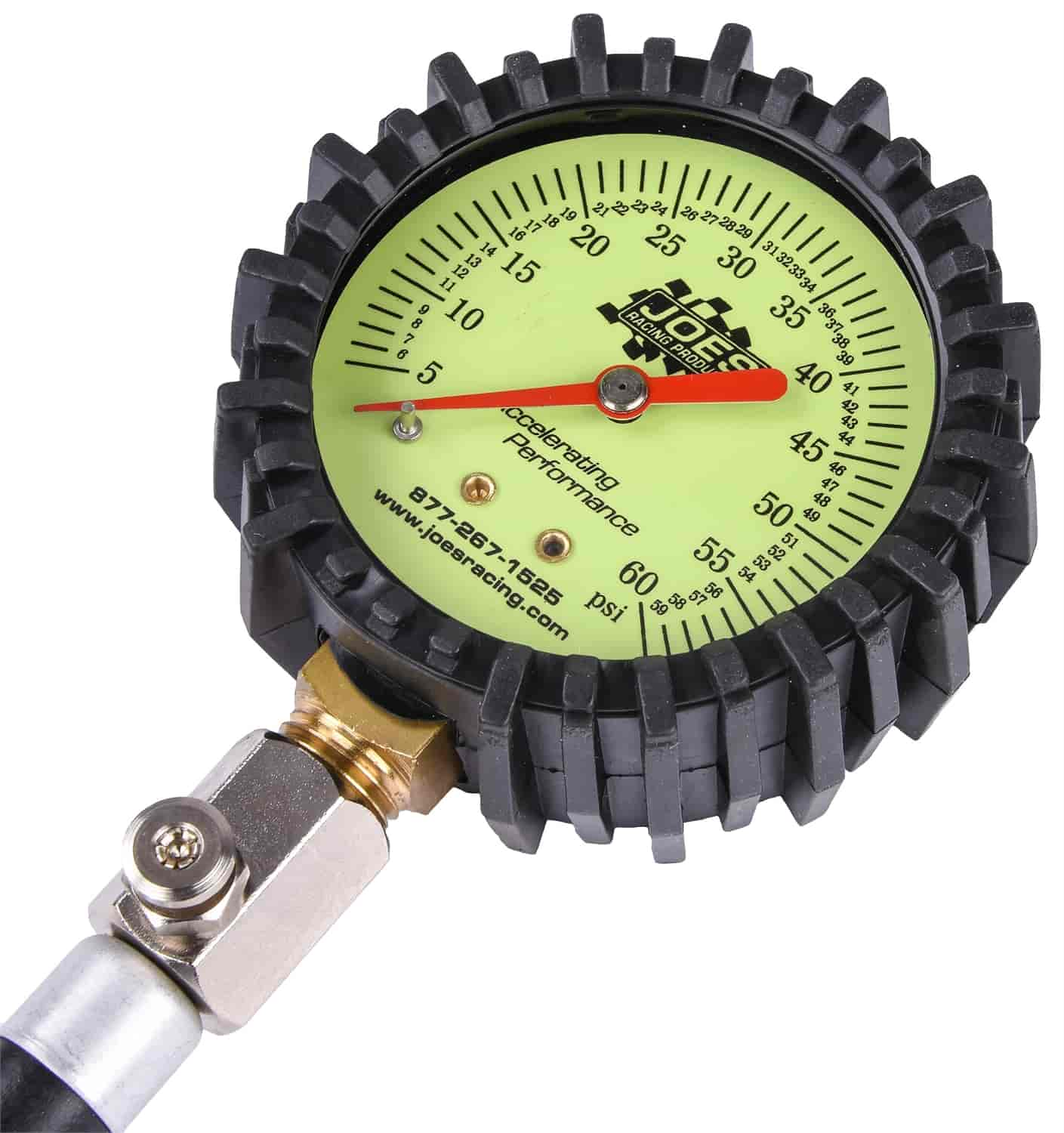JOES Racing Products 32307 - JOES Racing Products Tire Gauges