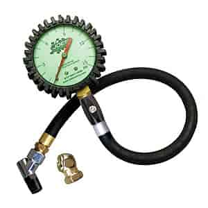 JOES Racing Products 32308 - JOES Racing Products Tire Gauges