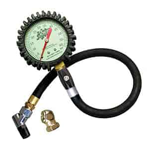 JOES Racing Products 32310 - JOES Racing Products Tire Gauges