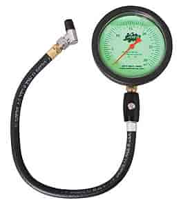 JOES Racing Products 32333 - JOES Racing Products Tire Gauges