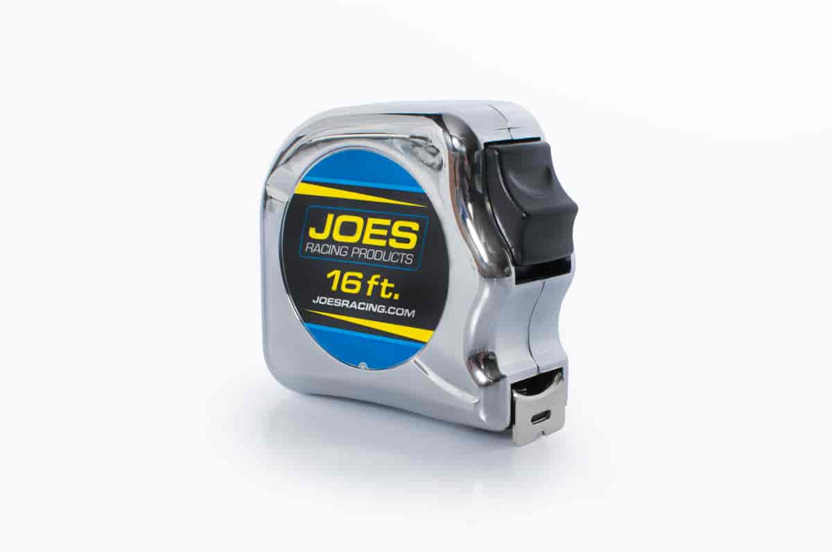JOES Racing Products 32650
