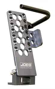JOES Racing Products 33620