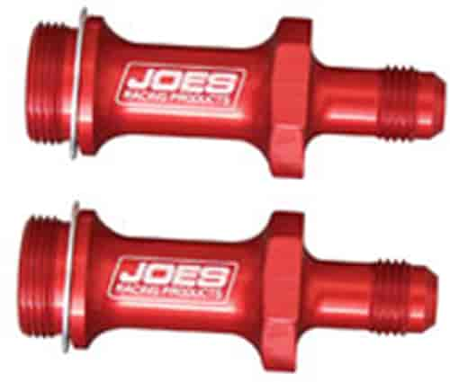 JOES Racing Products 34006
