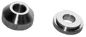 JOES Racing Products 34100 - JOES Racing Products Carburetor Linkage Bushing