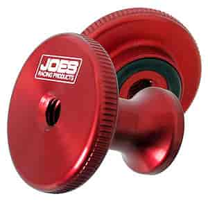 JOES Racing Products 34300