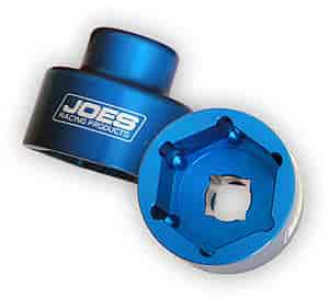 JOES Racing Products 40015 - JOES Racing Products Rear End Sockets
