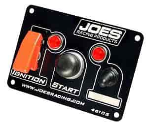 JOES Racing Products 46105