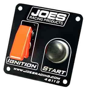 JOES Racing Products 46110