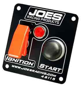 JOES Racing Products 46115