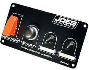 JOES Racing Products 46120