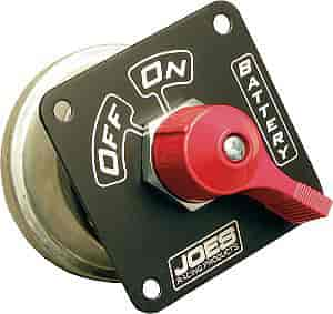 JOES Racing Products 46215