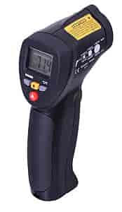 JOES Racing Products 55010 - JOES Racing Products Compact Infrared Pyrometer