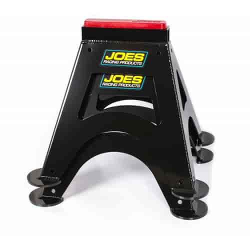 JOES Racing Products 55500-B