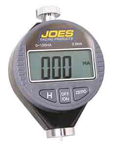 JOES Racing Products 56015