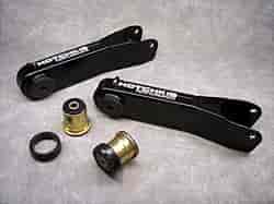 Hotchkis 1203 - Hotchkis Performance Rear Trailing Arms and Accessories