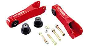 Hotchkis 1204R - Hotchkis Performance Rear Trailing Arms and Accessories