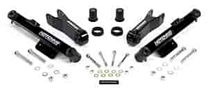 Hotchkis 1805 - Hotchkis Performance Rear Trailing Arm Kits