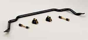 Hotchkis Performance Sway Bars