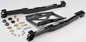 Hotchkis 81001 - Hotchkis Chassis and Body Support
