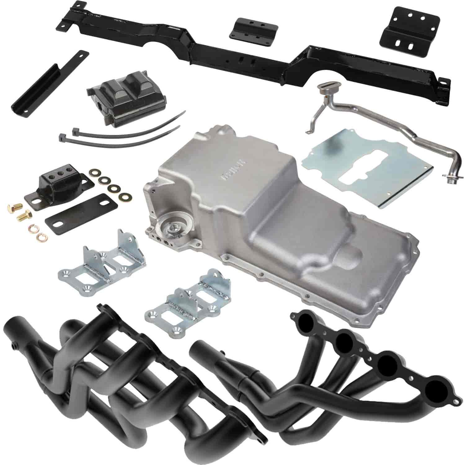 gm ls engine mounts  gm  free engine image for user manual