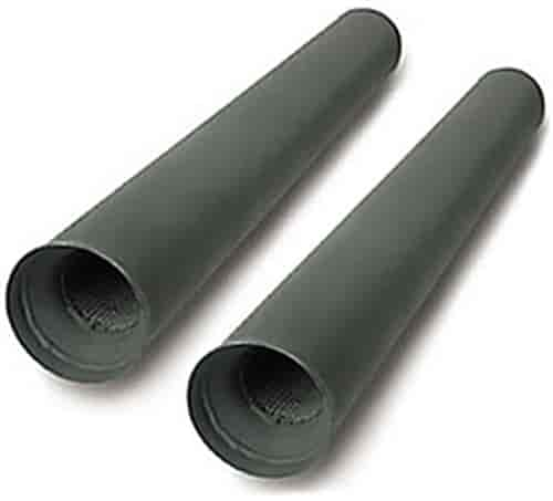 Hooker Headers 21046 - Hooker Headers Universal Sidemounts