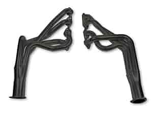 Hooker Headers 2111 - Hooker Headers Super Competition Headers Chevy/GM Car