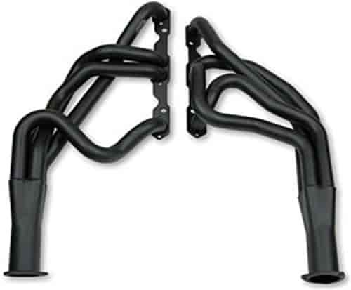 Hooker Headers 2112 - Hooker Headers Super Competition Headers Chevy/GM Car