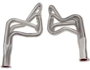 Hooker Headers 2116-4 - Hooker Headers Super Competition Headers Chevy/GM Car