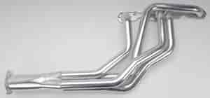Hooker Headers 2122-1 - Hooker Headers Super Competition Headers Chevy/GM Car