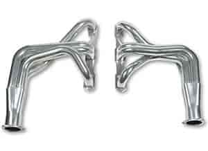 Hooker Headers 2134-1 - Hooker Headers Super Competition Headers Chevy/GM Car