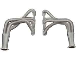 Hooker Headers 2134-4 - Hooker Headers Super Competition Headers Chevy/GM Car