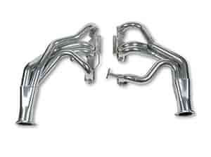 Hooker Headers 2149 - Hooker Headers Super Competition Headers Chevy/GM Car