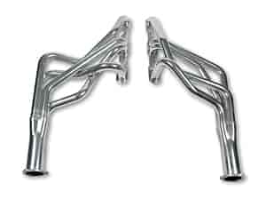 Hooker Headers 2150-1 - Hooker Headers Super Competition Headers Chevy/GM Car