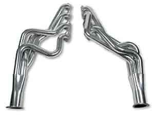 Hooker Headers 2213-1 - Hooker Headers Super Competition Headers Chevy/GM Car