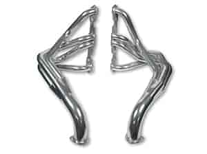 Hooker Headers 2214-1 - Hooker Headers Super Competition Headers Chevy/GM Car