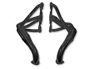 Hooker Headers 2214 - Hooker Headers Super Competition Headers Chevy/GM Car