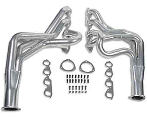 Hooker Headers 2241-1 - Hooker Headers Super Comp Engine Swap Headers