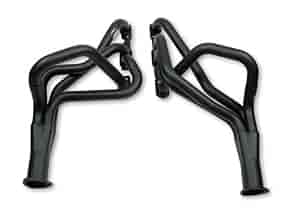 Hooker Headers 2242 - Hooker Headers Super Competition Headers Chevy/GM Car