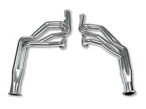 Hooker Headers 2243-1 - Hooker Headers Super Competition Headers Chevy/GM Car