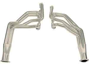 Hooker Headers 2243-4 - Hooker Headers Super Competition Headers Chevy/GM Car