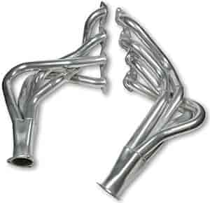 Hooker Headers 2280-1 - Hooker Headers Super Comp Engine Swap Headers