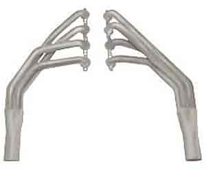 Hooker Headers 2288-4 - Hooker Headers LS Engine Swap Headers