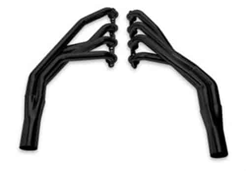 Hooker Headers 2292 - Hooker Headers LS Engine Swap Headers