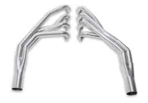 Hooker Headers 2293-1 - Hooker Headers LS Engine Swap Headers