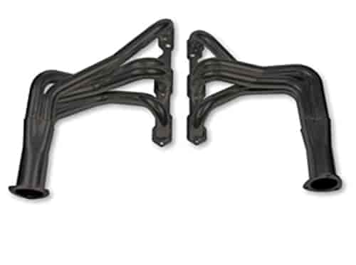 Hooker Headers 2456 - Hooker Headers Competition Headers Chevy/GM Car