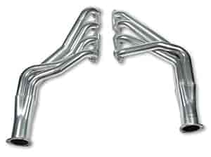 Hooker Headers 2457-1 - Hooker Headers Competition Headers Chevy/GM Car