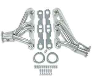 Hooker Headers 2460-2 - Hooker Headers Competition Headers Chevy/GM Car